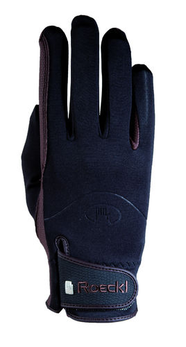 Roeckl Handschuhe Winchester