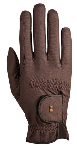 Roeckl Handschuhe Roeck Grip