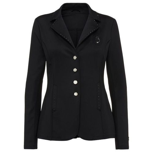 Imperial Riding Jacket Competition Starlight Kinder / Damen