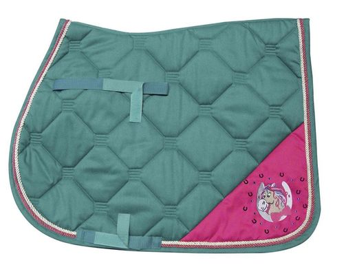 BUSSE Schabracke Kids Collection 3, Shetty VS